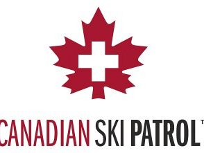 The Canadian Ski Patrol Ski Swap